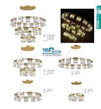 jsoftworks 2021年灯饰灯具设计素材目录-2779350_灯饰设计杂志