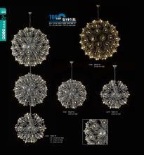 jsoftworks 2021年灯饰灯具设计素材目录-2779352_灯饰设计杂志