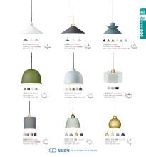jsoftworks 2021年灯饰灯具设计素材目录-2779357_灯饰设计杂志