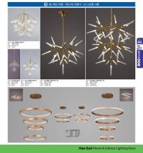 jsoftworks 2021年灯饰灯具设计素材目录-2779499_灯饰设计杂志