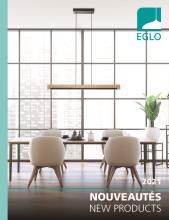 eglo_灯具图片