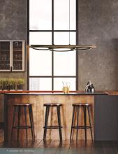 eglo 2021年欧美室内现代简约灯设计目录-2781845_灯饰设计杂志