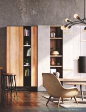 eglo 2021年欧美室内现代简约灯设计目录-2781846_灯饰设计杂志
