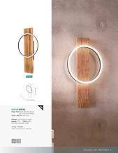 eglo 2021年欧美室内现代简约灯设计目录-2781848_灯饰设计杂志