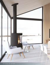 eglo 2021年欧美室内现代简约灯设计目录-2781855_灯饰设计杂志