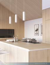 eglo 2021年欧美室内现代简约灯设计目录-2781856_灯饰设计杂志