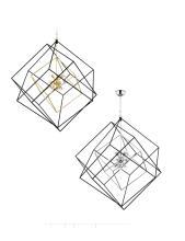 Hudson Valley 2021年欧美欧式灯饰灯具素材-2781873_灯饰设计杂志