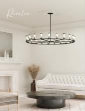 Alora lighting  2021年欧美室内灯饰灯具设-2781157_灯饰设计杂志