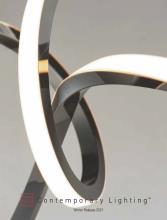LETCAT 2021年国外知名灯饰目录-2783619_灯饰设计杂志