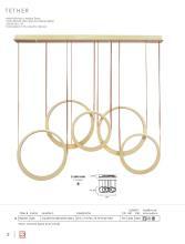 LETCAT 2021年国外知名灯饰目录-2783624_灯饰设计杂志