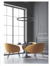 LETCAT 2021年国外知名灯饰目录-2783635_灯饰设计杂志