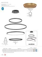 LETCAT 2021年国外知名灯饰目录-2783636_灯饰设计杂志