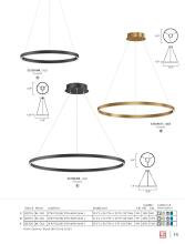 LETCAT 2021年国外知名灯饰目录-2783637_灯饰设计杂志