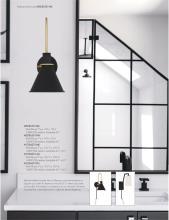 Cryst Rama 2021国外最新灯饰目录-2776529_灯饰设计杂志