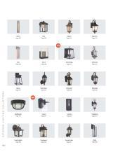 craftmade 2021年欧美室内欧式灯饰灯具设计-2791896_灯饰设计杂志