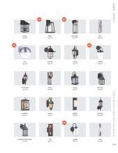 craftmade 2021年欧美室内欧式灯饰灯具设计-2791897_灯饰设计杂志