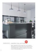 craftmade 2021年欧美室内欧式灯饰灯具设计-2791906_灯饰设计杂志