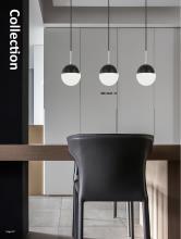 MAX Light 2021年欧美知名现代灯饰灯具设计-2792809_灯饰设计杂志