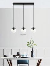MAX Light 2021年欧美知名现代灯饰灯具设计-2792813_灯饰设计杂志