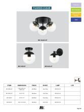 MAX Light 2021年欧美知名现代灯饰灯具设计-2792814_灯饰设计杂志