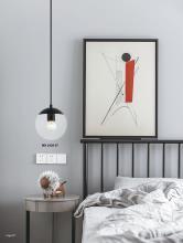MAX Light 2021年欧美知名现代灯饰灯具设计-2792815_灯饰设计杂志