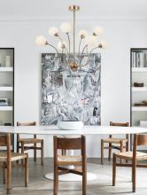 MAX Light 2021年欧美知名现代灯饰灯具设计-2792817_灯饰设计杂志