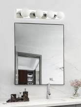 MAX Light 2021年欧美知名现代灯饰灯具设计-2792819_灯饰设计杂志