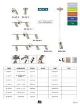 MAX Light 2021年欧美知名现代灯饰灯具设计-2792824_灯饰设计杂志