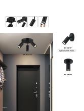 MAX Light 2021年欧美知名现代灯饰灯具设计-2792825_灯饰设计杂志