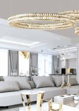 Newport 2021年欧美室内唯美欧式吊灯设计目-2794498_灯饰设计杂志