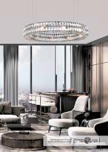 Newport 2021年欧美室内唯美欧式吊灯设计目-2794501_灯饰设计杂志