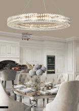 Newport 2021年欧美室内唯美欧式吊灯设计目-2794502_灯饰设计杂志