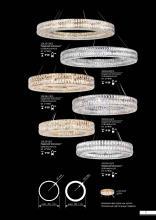 Newport 2021年欧美室内唯美欧式吊灯设计目-2794503_灯饰设计杂志