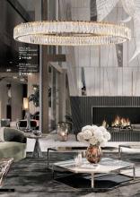 Newport 2021年欧美室内唯美欧式吊灯设计目-2794504_灯饰设计杂志