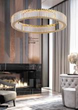 Newport 2021年欧美室内唯美欧式吊灯设计目-2794506_灯饰设计杂志