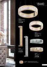 Newport 2021年欧美室内唯美欧式吊灯设计目-2794507_灯饰设计杂志
