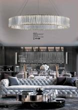 Newport 2021年欧美室内唯美欧式吊灯设计目-2794508_灯饰设计杂志