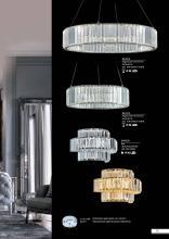 Newport 2021年欧美室内唯美欧式吊灯设计目-2794509_灯饰设计杂志