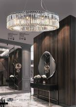Newport 2021年欧美室内唯美欧式吊灯设计目-2794510_灯饰设计杂志
