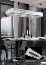 Newport 2021年欧美室内唯美欧式吊灯设计目-2794511_灯饰设计杂志