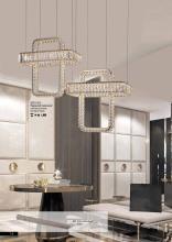 Newport 2021年欧美室内唯美欧式吊灯设计目-2794512_灯饰设计杂志