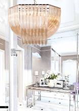 Newport 2021年欧美室内唯美欧式吊灯设计目-2794530_灯饰设计杂志