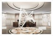 Illuminati 2021年欧美室内灯饰灯具设计目-2793991_灯饰设计杂志