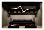 Illuminati 2021年欧美室内灯饰灯具设计目-2793993_灯饰设计杂志