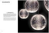 Illuminati 2021年欧美室内灯饰灯具设计目-2794001_灯饰设计杂志