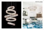 Illuminati 2021年欧美室内灯饰灯具设计目-2794148_灯饰设计杂志