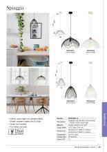 CLA lighting  2021年欧美室内木艺吊灯、吊-2785997_灯饰设计杂志