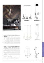CLA lighting  2021年欧美室内木艺吊灯、吊-2786003_灯饰设计杂志