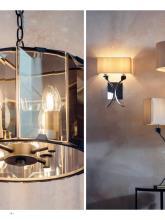 Endon lighting 2021年灯饰灯具设计书籍目-2786005_灯饰设计杂志