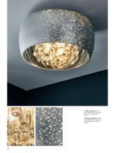 Endon lighting 2021年灯饰灯具设计书籍目-2786008_灯饰设计杂志